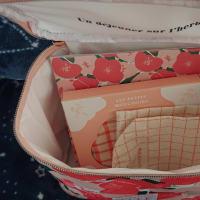 ☆My Little Box 2020年3月BOX ☆