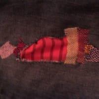 裁縫の10月末