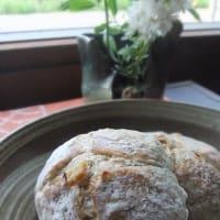 季節酵母パン『甘夏小丸(あまなつこまる)』販売終了しました。ご利用を誠に有難うございました。