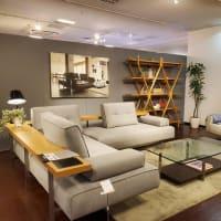 インテリアと空間の家具レイアウトとサイズ感のイメージに対して過ごし方の質感とコーディネートの意識、住む空間に対しての意識をきちんと考える様に、設計デザインと間取りの因果関係を丁寧に。