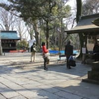 日本ボランティア学会と言う学会があったのだⅠ