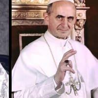 ヴィガノ大司教「聖ピオ十世の『近代主義の誤謬に反対する誓い』とパウロ六世によるその廃止について」