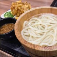 ランチ限定弁当/とんかつ和幸 vol.10-12 & 丸亀うどん弁当