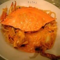 イタリアンレストラン・サルサ(平塚)