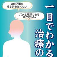 『一目わかる治療の手順』北川祥著 が販売されました。(現在キャンペーン価格で0円です)