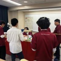 6th Advanced Education 2