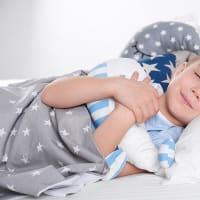 枕の中敷きの種類によって、どのような効果がありますか?