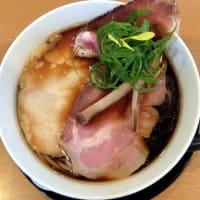 自家製麺 TERRA@石川県野々市市 「ととせ倶楽部」
