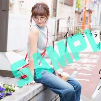 沼倉愛美、1stアルバム『My LIVE』。オリジナル特典、特典画像公開!