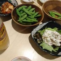 札幌「りん」60分飲み放題
