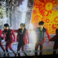 2012FNS歌謡祭
