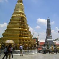 温厚で善良な国民を他所に、タイでもやっぱり権力争いかぁ~ (1)