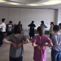 9月9日はレイキ実践・交流会!