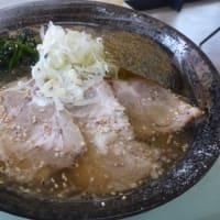 チャーシュー麺 冷やし中華 野菜の種