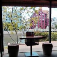造血細胞移植に関する公開講座in広島 ⑤