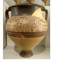 古代ギリシアの宴会「シュンポシオン」