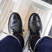 【日】【靴】シューツリーを備えるホテル