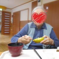 サラダ(*´▽`*) ~3F