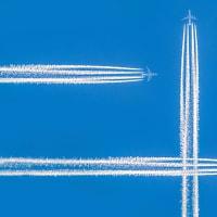 イギリス国民から見放されたのヴァージン航空、£12億の救済計画発表。