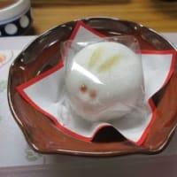 食事サービスin鷹合(鷹合会館)