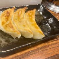 清六家守谷店にて特製炒飯