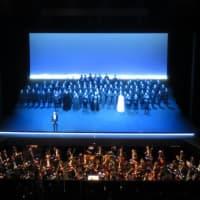 METを超えたオペラ