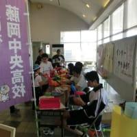 「第23回 子どもフェスティバル2019」開催報告