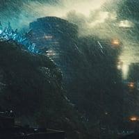 ゴジラ キング・オブ・モンスターズ(IMAX 3D字幕版) 監督/マイケル・ドハティ