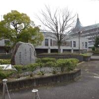 No.1427    天理市の川巡り(6)・・・布留川本流、その1