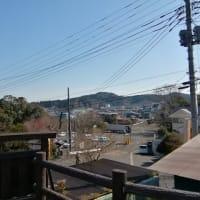 ひと足早く春の訪れを見つけてきました 千葉県大多喜町 いすみ鉄道
