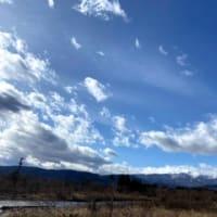 「フクシマン土屋」の「イイトコ探訪 福島県!」(第16回) 今年の3月11日は