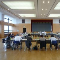 地球の修理と俳句大会