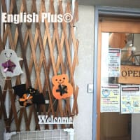 新型コロナウィルスに関する英語表現「日本ではコロナウイルスの状況が落ち着きつつあります」と言いたい時の英語表現(英語編)