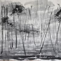 ニコラス・クザーヌスーー「神を見る」視覚のメカニズム