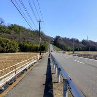 サイクリング:LYNSKEY 水道坂