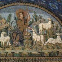 カトリック司祭の使命は羊たちの霊魂の永遠の救い、ただ一つの門へ導くこと|Sermon about Priestly Vocations, sur les vocations sacerdotales