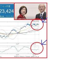 大塚家具の家具屋姫、ヤマダ電機に身売りし子会社に!?