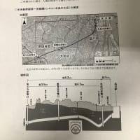 ★(6月8日火曜日14時~)リニア中央新幹線シールドトンネル工事説明会