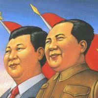 #1996 中国は「いつか来た道」を歩むのか