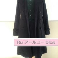 札幌 服装 11月初旬~11月中旬  画像あり
