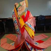 日本伝統文化学科ブログ「伝統文化★資料室」