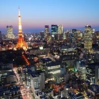 俺の勝手な日本は大丈夫なのだろうか?