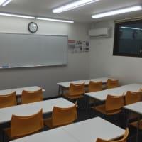 弘道学館 県庁前教室OPEN!!