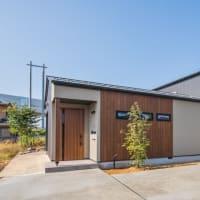 福井 リフォーム 加賀 モデルハウス