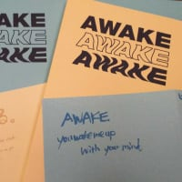 JBJ95 ★【 AWAKE 】目覚めまPぴ。