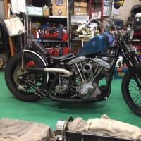 リジットショベル キットバイクを売るならバイク査定ドットコム