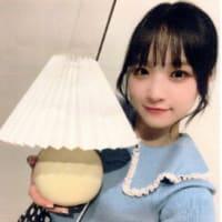 「Juice=Juice稲場愛香のmanakan Palette Box」第109回 (4/29)