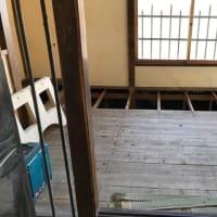 4月1日よりNARAYA CAFEは厨房移転工事のため閉店します