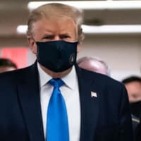 『マスク・オブ・ゾロ』(The Mask of Zorro)という映画もあったけど