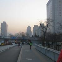 北京・天津紀行(2014年12月~2015年1月)(16)(10月12日発表)
